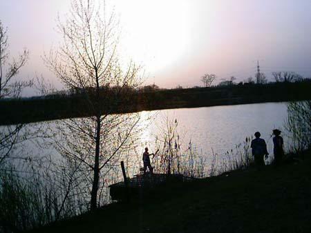 ungarn1.jpg