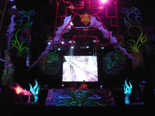 twistedfestival6.jpg
