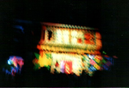 Galerie cowaloa 2000/09